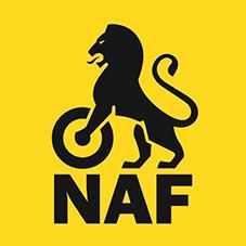 Norges Automobil-Forbund (NAF)